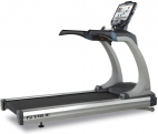 TRUE FITNESS CS600 Transcend 10